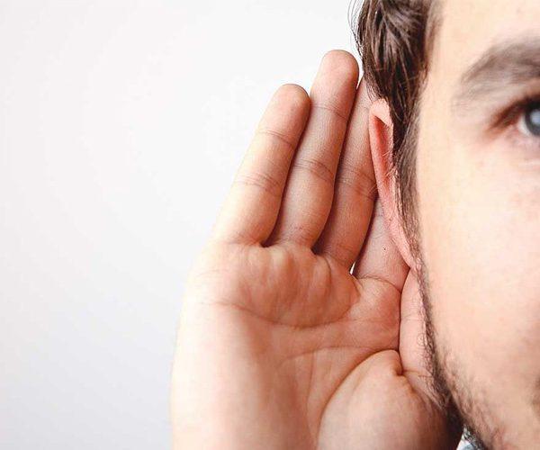 علت کم شنوایی و ناشنوایی چیست؟