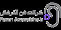 Fannazarakhsh-Logo